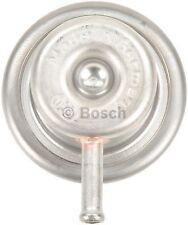 Bosch Fuel Pressure Regulator Control Valve 0280160597 - 5 YEAR WARRANTY