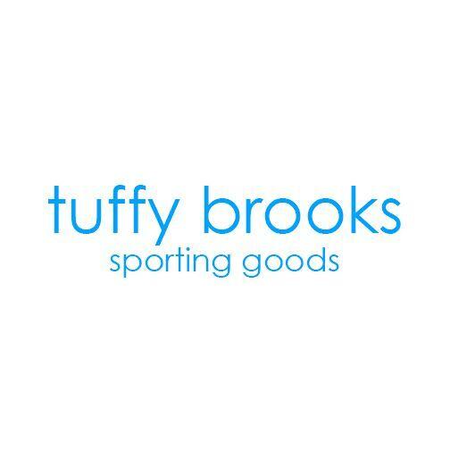 Tuffy Brooks Sporting Goods