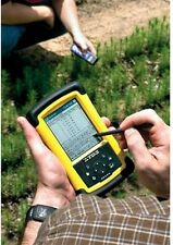 Spectra Recon Data Collector 400X 265MB Bluetooth CF Slots Survey Stndrd Softwre