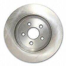 EBC Brake RK2030 Reman Disc Brake Rotor, Front