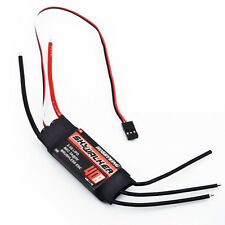 Hobbywing SKYWALKE 40A ESC Electronic Speed Controller BEC 3A for FPV Quadcopter