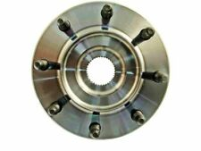 For 2003-2005 Chevrolet Silverado 2500 HD Wheel Hub Assembly AC Delco 85578CD