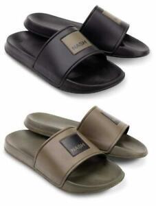 Nash Sliders / Carp Fishing Shoes Footwear