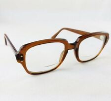 89e6733db6 Square Everyday Vintage Eyeglasses