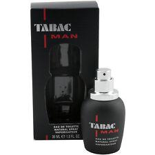 Tabac MAN EAU DE TOILETTE EDT SPRAY 30 ML for man