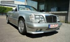 Grill For Mercedes W124 Avantgarde E Class