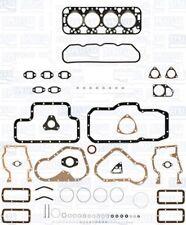 Dichtsatz Zylinderkopfdichtung gasket Indenor XD4x88 XDP 88 XD 4.88 XD88 XDP88