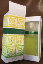 O de Lancome Perfume For Women by  Lancome Eau de Toilette Spray 2.5oz/75ML