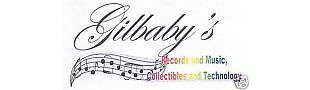 Gilbaby's Records Music Technology
