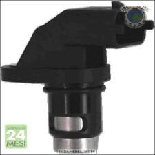 CIIMD Sensore giri motore Meat MERCEDES SLK Benzina 2004>2011
