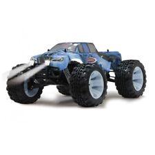 Jamara Tiger Eis Monster Truck 1:10 2,4GHz Li-Po ferngesteuertes RC Auto 45 km/h