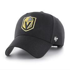 090761d2 Las Vegas Golden Knights NHL Fan Caps & Hats for sale | eBay