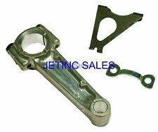 BRIGGS & STRATTON  ENGINE CONNECTING ROD 299430 299429 5 HP