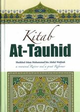SPECIAL OFFER: Kitab At-Tauhid (Full Color Edition) Hardback
