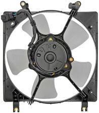 For Dodge Avenger 1998-2000 Dorman Cooling Fan