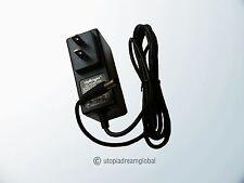 9V AC Adapter Power For Casio CTK-700 CTK-800 CTK-900 CTK-2000 CTK-2100 Keyboard