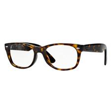 7ca10310fd Top quality Reading Glasses Ray Ban RB 5184 2012 54 18 145 Hoya lens