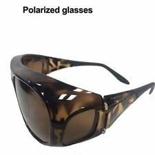 Aventik Fishing & Outdoor Sports Sun-glass Polarized 100% Block Harmful Uv