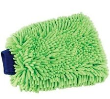 Micro Mitt Pool Table Cleaner Pool Billiards Works w/ Quick Clean
