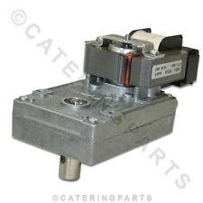 ROWLETT RUTLAND ROW-M145 MOTOR145 RT ROTARY CONVEYOR TOASTER MOTOR 230V 16W
