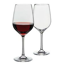 Dartington Vin & Bar Essentials - Verres À Vin Rouges - Set de 2