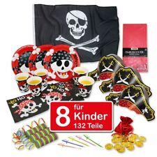 Party- & Event-Tischdekorationen Piraten günstig kaufen | eBay