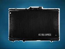 Enfriador de Agua Motor Toyota Corolla E10+ E11 Caja de Cambios Manual