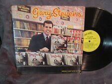 Gary Stevens presents 22 More Good Guy Goldies vol. 2, various artists