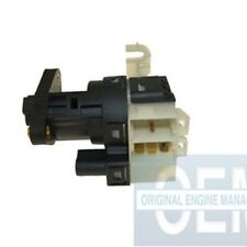 Ignition Starter Switch Original Eng Mgmt IS134