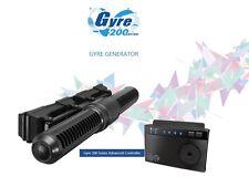 Maxspect XF250 XF280 Gyre Generator Reef Aquarium Tank Wave Maker Pumps