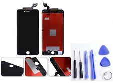 Black LCD Replacement Screen 3D Touch Digitizer Asembly for iPhone 6S Plus TOOLS
