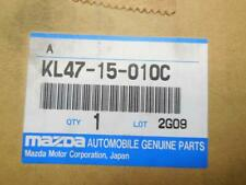 New OEM Mazda 626 MX-3 Engine Water Pump KL4715010C SHIPS TODAY