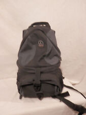 Tamrac S A S Strap Accessory system Camera backpack black