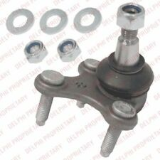 Ball Joint Front/Lower/Offside for VW GOLF 1.4 1.6 1.9 2.0 CHOICE1/2 1K Delphi