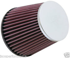 K&N UNIVERSAL HIGH FLOW AIR FILTER ELEMENT RC-9770