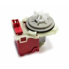 FILTRO Spugna Filtro Per Beko WDPS 72051w3 7188231140 hpd24412wh 7188286010