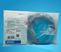 New Omron Proximity Switch E2B-M18KS08-WZ-B1 10-30VDC