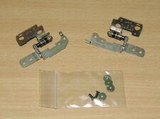 """DELL Inspiron 11 3162 11.6"""" Hinge Set Of Left Right Hinges w/ screws"""