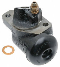 Drum Brake Wheel Cylinder-PG Plus Professional Grade Front Left Raybestos