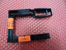 HP LJ Laserjet 2430n Printer Laser Shutter Link RC1-4125  RC1-4125-000CN