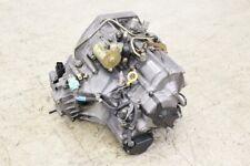 97 98 99 00 01 Honda CRV Automatic Transmission 2WD SKNA JDM B20B 2x4