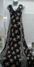ASOS Tall Maxi Dress, Size 14 BNWT