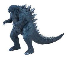 Bandai Godzilla Movie Monster Series Godzilla 2017 Godzilla Monster Planet NEW