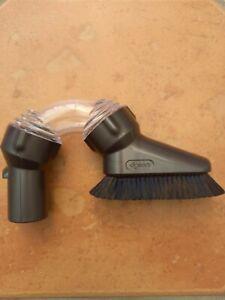 Dyson Cordless Vacuum Spare part unused