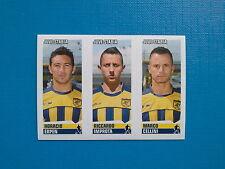 Figurine Calciatori Panini 2012-13 2013 n.575 Erpen Improta Cellini Juve Stabia