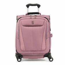 Travelpro Maxlite 5 Carry-on International Expandable Rollerboard Dusty Rose