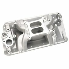 Edelbrock 7531 RPM Air-Gap AMC 304/360/401 Intake Manifold