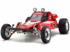 Kyosho Unassembled Kit RC Model Vehicles & Kits