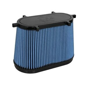 aFe 10-10107 Magnum Flow Air Filter For 08-10 Ford F-550 SD 6.4 NEW