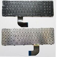 Keyboard for HP Pavilion G6-2000 G6-2100 G6-21xxx Series DE Keyboard